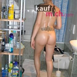 Heike28 Escort Berlin